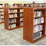 library_images